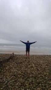 Turner's Beach
